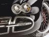 chevrolet-corvette-custom-headlight