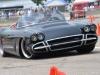 1962-custom-corvette-2