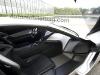 chevrolet-corvette-stingray-concept-interior