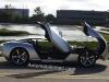 chevrolet-corvette-stingray-concept-side-profile