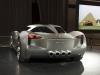 corvette-stingray-concept-back