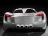 corvette-stingray-concept-back2