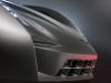 corvette-stingray-concept-front-buffer