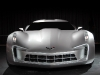 corvette-stingray-concept-front2