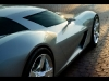 corvette-stingray-concept-side