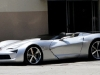 corvette-stingray-concept-sideswipe-convertible-transformers-1
