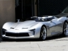 corvette-stingray-concept-sideswipe-convertible-transformers-2