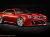 plymouth-barracuda-concept-danijel07