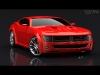 2008-cuda-concept-rafael-reston-front-red