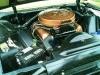 2-1963-custom-ford-thunderbird