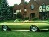 4-1963-custom-ford-thunderbird