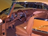 11-troy-trepanier-1956-chrysler-300b-interior