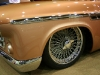 16-troy-trepanier-1956-chrysler-300b-wheels