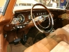 18-troy-trepanier-1956-chrysler-300b-dashboard