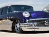 custom-1956-buick-century-lowrider-station-wagon-01