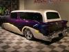 custom-1956-buick-century-lowrider-station-wagon-03