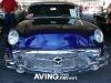 custom-1956-buick-century-lowrider-station-wagon-07