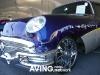 custom-1956-buick-century-lowrider-station-wagon-08