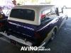 custom-1956-buick-century-lowrider-station-wagon-09
