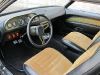 1970-custom-dodge-challenger-dave-salvaggio-8