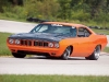 1-custom-gforce-1971-plymouth-barracuda