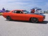 16-custom-gforce-1971-plymouth-barracuda