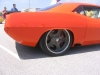 18-custom-gforce-1971-plymouth-barracuda