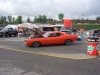 21-custom-gforce-1971-plymouth-barracuda