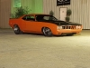 212-custom-gforce-1971-plymouth-barracuda
