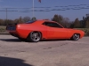 23-custom-gforce-1971-plymouth-barracuda