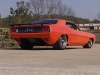 28-custom-gforce-1971-plymouth-barracuda