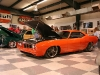30-custom-gforce-1971-plymouth-barracuda