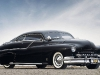 1949-mercury-custom