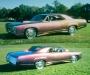 1-custom-pontiac-gto-xxx-1967