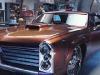 3-custom-pontiac-gto-xxx-1967
