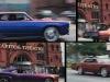 4-custom-pontiac-gto-xxx-1967