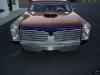 7-custom-pontiac-gto-xxx-1967