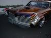 8-custom-pontiac-gto-xxx-1967