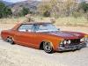 1964-custom-buick-riviera-mike-obrien-01