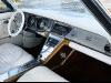 1964-custom-buick-riviera-mike-obrien-04