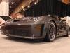2-stingray-corvette-concept-custom