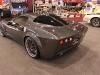4-stingray-corvette-concept-custom