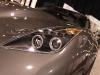 7-stingray-corvette-concept-custom