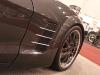 91-stingray-corvette-concept-custom