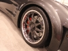 92-stingray-corvette-concept-custom