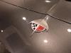 93-stingray-corvette-concept-custom