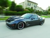 grand-sport-tribute-corvette-01