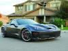 grand-sport-tribute-corvette-02