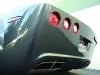 grand-sport-tribute-corvette-03