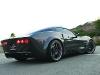 grand-sport-tribute-corvette-04
